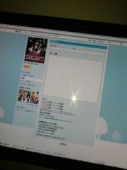 オーバービークル 公式ブログ/スタジオでした♪ 画像1