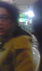 オーバービークル 公式ブログ/大宮終了! 画像1