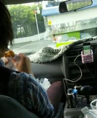 オーバービークル 公式ブログ/お先!高崎! 画像3