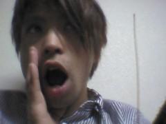 オーバービークル 公式ブログ/日本爆発! 画像1