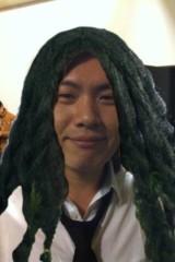 オーバービークル 公式ブログ/マルの毛が 画像1