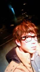 オーバービークル 公式ブログ/川崎セルビアンナイト 画像1