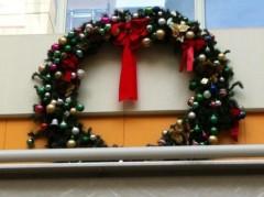 オーバービークル 公式ブログ/クリスマス 画像2