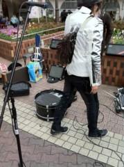 オーバービークル 公式ブログ/一時から蒲田 画像2
