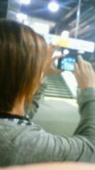 オーバービークル 公式ブログ/南大沢〜。 画像1