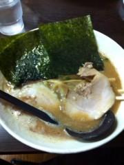オーバービークル 公式ブログ/渋谷プラグ 画像1