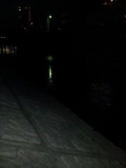 オーバービークル 公式ブログ/一歩二歩散歩 画像1