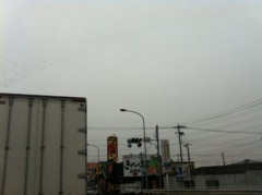 オーバービークル 公式ブログ/春日部ララガーデンへ! 画像1