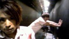 オーバービークル 公式ブログ/→多摩 画像2