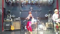 オーバービークル 公式ブログ/リハーサル終了♪ 画像2
