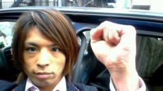 オーバービークル 公式ブログ/→田町 画像1