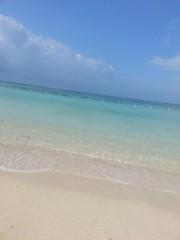 オーバービークル 公式ブログ/沖縄二日目 画像1