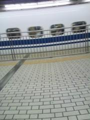 オーバービークル 公式ブログ/東京なう。 画像2