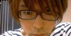 オーバービークル 公式ブログ/おやすみまぁああん(+.+)(-.-)(__)..zzZZ 画像1