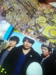オーバービークル 公式ブログ/最高だぜぇええええ!! 画像2