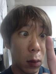 オーバービークル 公式ブログ/ふぅ… 画像1