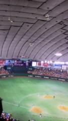 オーバービークル 公式ブログ/ツネ野球教室 画像1