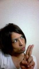 オーバービークル 公式ブログ/行ってくるわいな!! 画像2