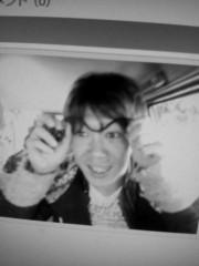 オーバービークル 公式ブログ/こんばんわ! 画像1