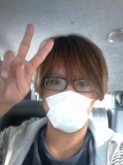 オーバービークル 公式ブログ/お先!高崎! 画像2