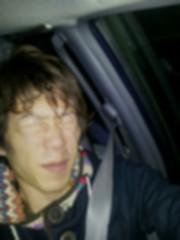オーバービークル 公式ブログ/ありがとう安全運転。 画像1