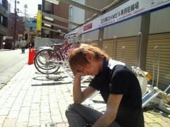 オーバービークル 公式ブログ/おはいよかん!! 画像1