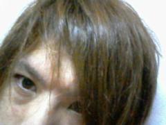 オーバービークル 公式ブログ/髪のびたぁ(;>_<;) 画像1