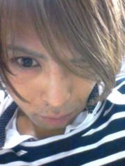 オーバービークル 公式ブログ/おっやすぅみぃ〜むぁ〜ん! 画像1