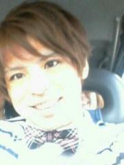 オーバービークル 公式ブログ/静岡行くぜぇえ!! 画像1