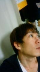 オーバービークル 公式ブログ/飽きちゃった。 画像1