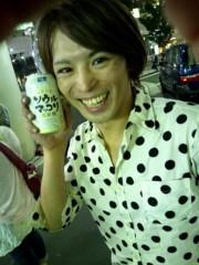 オーバービークル 公式ブログ/日暮里☆マッコリ☆チュセヨ 画像1