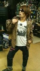 オーバービークル 公式ブログ/横浜の夜ぅ〜。 画像1