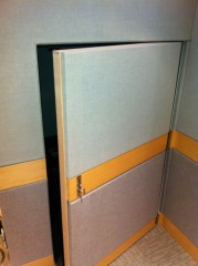 オーバービークル 公式ブログ/ギターアンプの部屋 画像1
