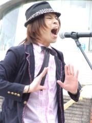 オーバービークル 公式ブログ/熱下がってきたな〜う!! 画像2