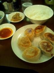 オーバービークル 公式ブログ/ここ2〜3日で食べたうまし!! 画像1