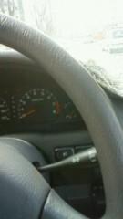 オーバービークル 公式ブログ/ガソリン 画像1