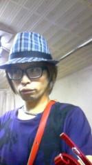 オーバービークル 公式ブログ/あと9日!! 画像3