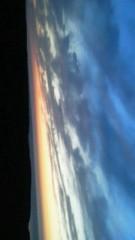 オーバービークル 公式ブログ/絶景 画像1
