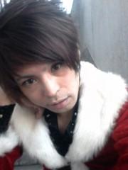 オーバービークル 公式ブログ/クリスマシュでしゅ(^◇^) 画像1