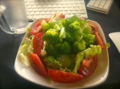 オーバービークル 公式ブログ/とまとまトマト 画像1