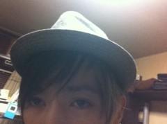 オーバービークル 公式ブログ/髪切ってきました 画像1