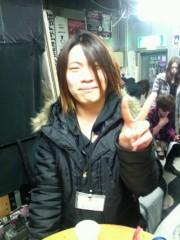 オーバービークル 公式ブログ/福島到着♪ 画像1