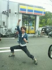 オーバービークル 公式ブログ/Go!川越Go! 画像1