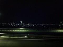 オーバービークル 公式ブログ/静岡の思い出 画像3