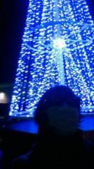 オーバービークル 公式ブログ/2010-11-22 17:27:48 画像1