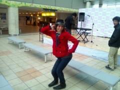オーバービークル 公式ブログ/町田にキター!! 画像1