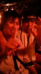 オーバービークル 公式ブログ/渋谷BOXX ワンマン感謝と今後のオバビ 画像3