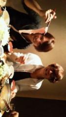 オーバービークル 公式ブログ/お食事タイム 画像1