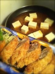 オーバービークル 公式ブログ/創作料理青春解説者イヨ 画像1