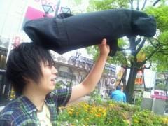 オーバービークル 公式ブログ/最高だぜぇええええ!! 画像1